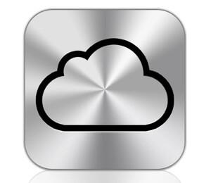 iPhoneでカレンダーを書いてもiPadに反映されない時のTips