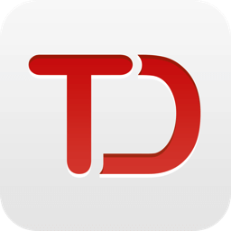 Todoistは待ち望んでいたToDoアプリ!