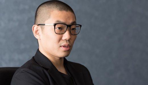 「会社を売る専門家」-正田圭さんを調べてみる。