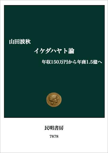 Ikehaya