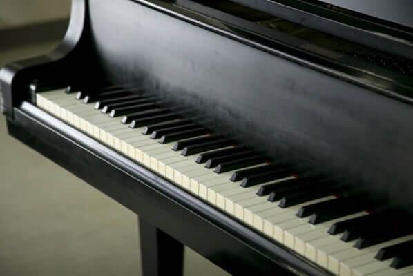 Piano2 e1511832691690
