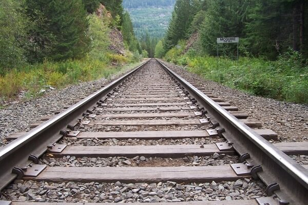 Rail 254321 960 720