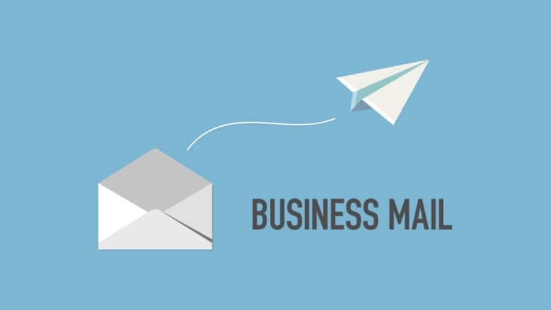 Mail business 1024x576