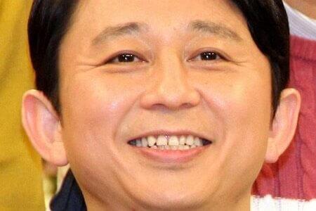 有吉弘行さんは一般人代表?